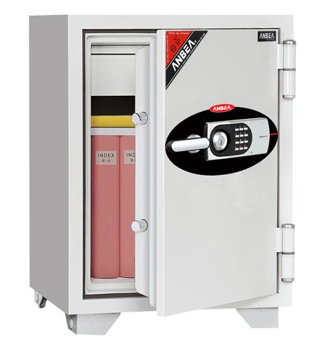 EDL-1005W Inside