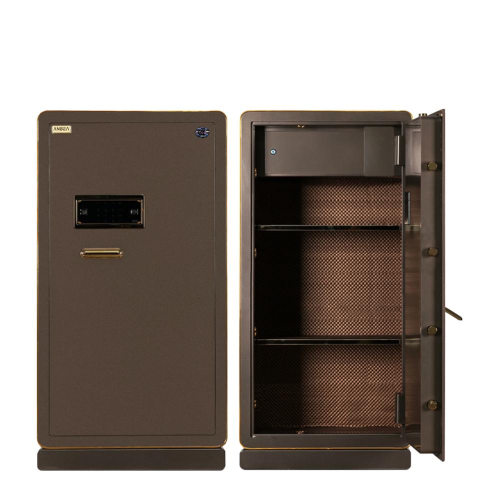 JSD-120 夾萬/保險箱