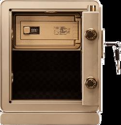 JFF-45 (Inside)