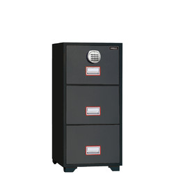 DFC-3000 夾萬/保險櫃