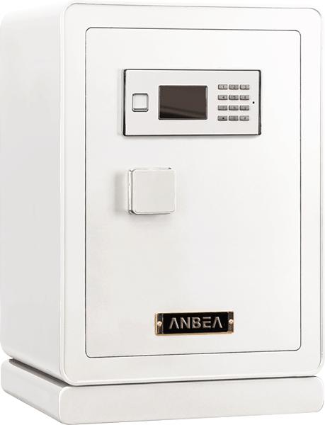 TAA-60 夾萬/保險箱