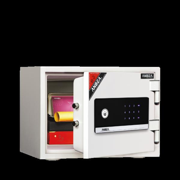 TSL-1001 夾萬/保險箱