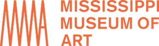 cropped-mma-logo-orange.png