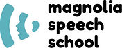 Magnolia%20Speech%20School_edited.jpg