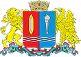 gerb_ivanovskoj_oblasti.png
