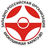 ЗРОКК лого.png