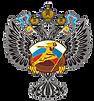 минспорт рф.png