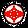 Логотип ИКО1.png