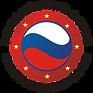 Российский Союз Боевых Искусств