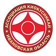Эмблема Ассоциации КИО.jpg