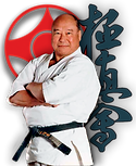 Масутацу Ояма