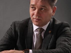 Рамиль Габбасов посетит Иваново!