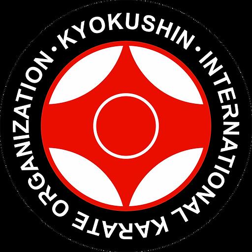 Киокшинкайкана ИКО1