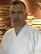 Котов Алексей.jpg