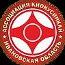 Эмблема Ассоциации КИО.png