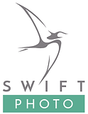 Swift Photo Logo Portrait COLOUR_whiteBG.png