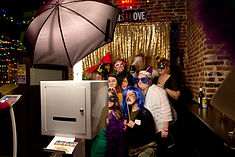 St. Louis Photo Booth