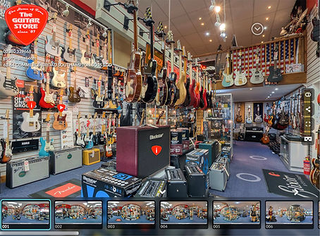 guitarstoretitlepage.jpg