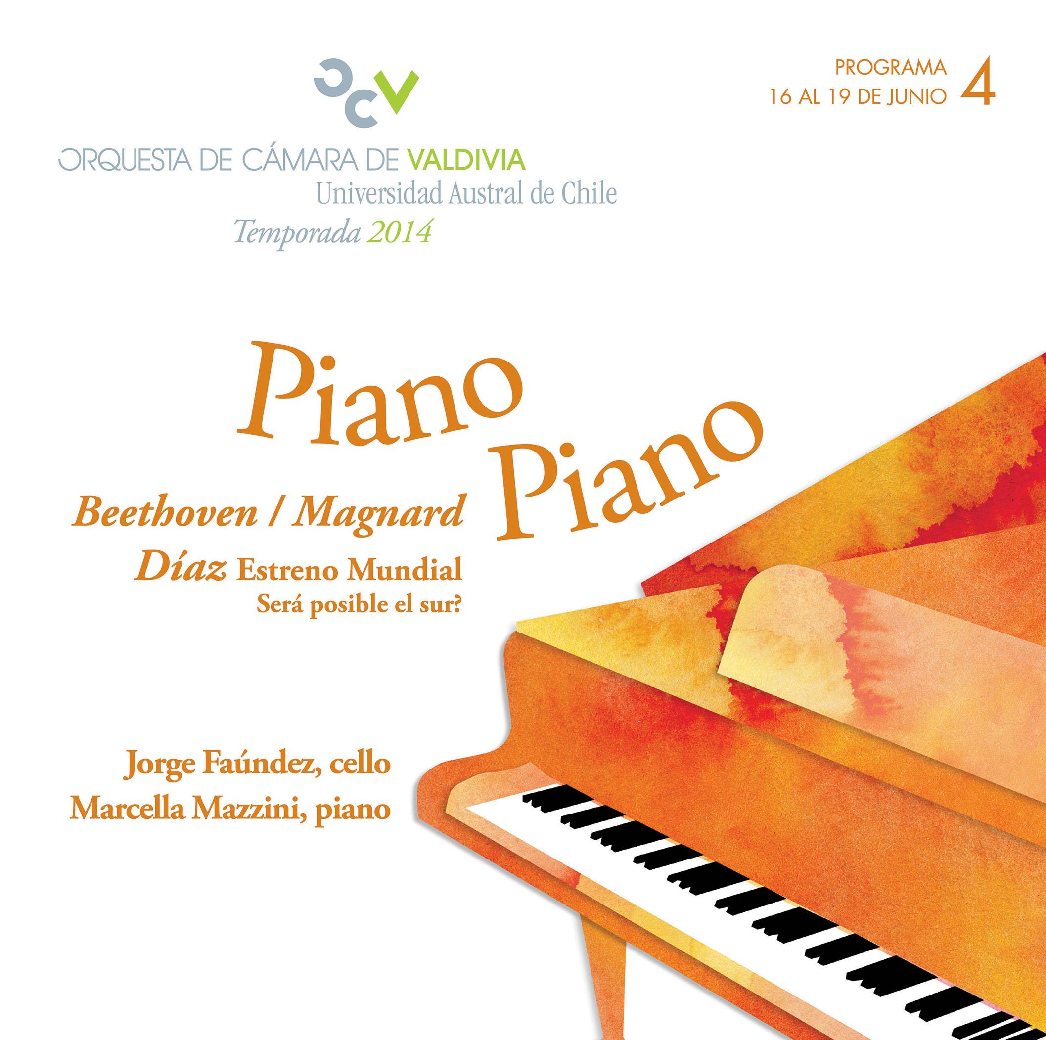 OCV_PROG4_PIANOPIANO_print.jpg