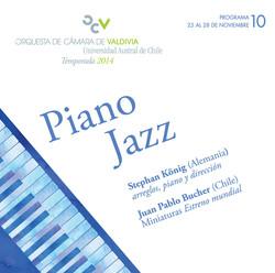 OCV_ProgM_27NOV_PianoJazz.jpg