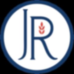 Jagoe_Monogram_Reverse.png