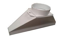 Polypro 250 welded_web.jpg