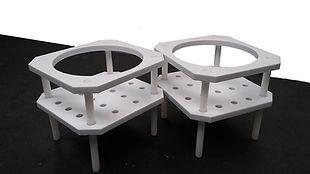 Polypro CNC_weld_web.jpg