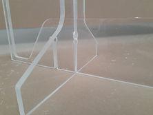 plastic stands.jpg