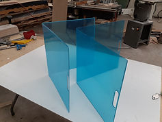 shool desk shields.jpg