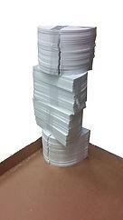 CNC foam core_web.jpg