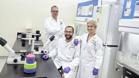 528-stemcell lab-2016-web.jpg