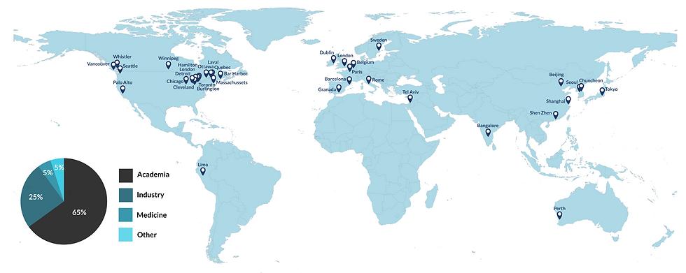 alumni map final_june 2020.png