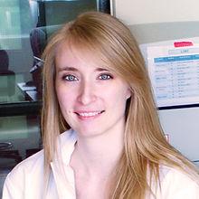 Allison_profile.jpg