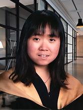 charisa_profile_edited.jpg
