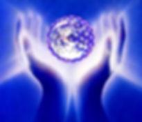 HealingEarthGridBlue.jpg