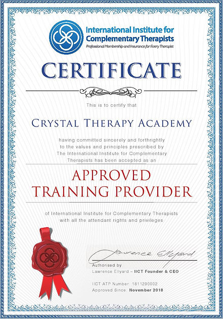 ATP_Crystal Therapy Academy-page-001.jpg