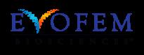 Evofem_Logo.png