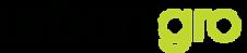 UGRO-01.png
