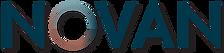 Novan_Logo.png