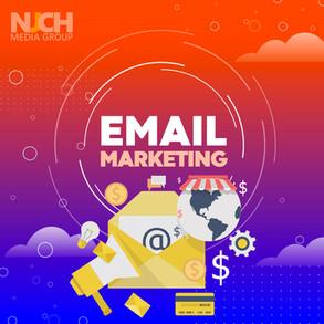 ¿Es el email marketing sólo publicidad basura?