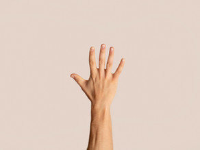 5 Medidas para prevenir catarros
