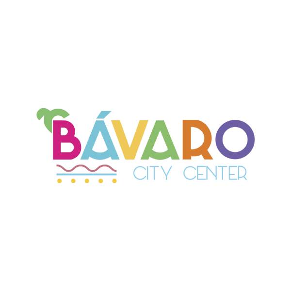 Bávaro City Center