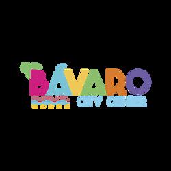 Bávaro City Center