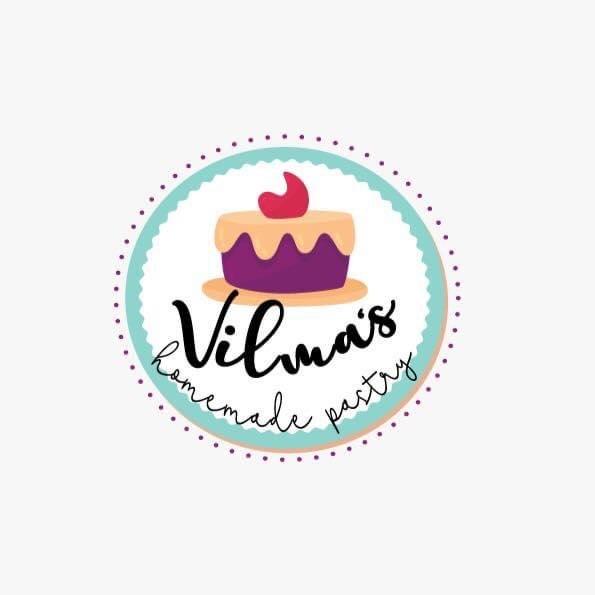 Vilma's Cake