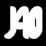 JAO-SIN FONDO - BLANCO (1).png