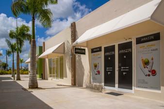 Locales comerciales - Salón de Belleza