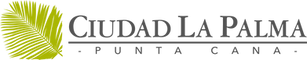 CLP logo-01.png
