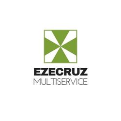 EzeCruz Multiservicios