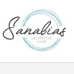Sanabias Lingerie