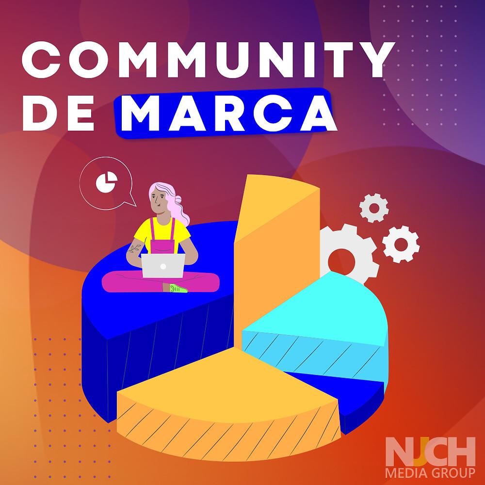 Community de Marca